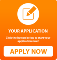 Application-button.png