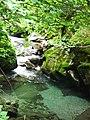 Apriltzi, Bulgaria - panoramio (66).jpg