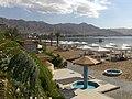 Aqaba in Jordan - panoramio.jpg