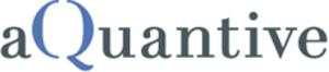 AQuantive - Image: Aquantive logo