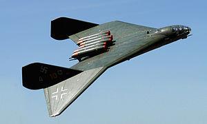 Arado E.555 - Wikipedia