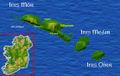 Aranislandssatmap.jpg
