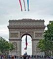 Arc de Triomphe-2.jpg