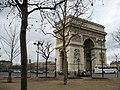 Arc de Triomphe 0162.jpg