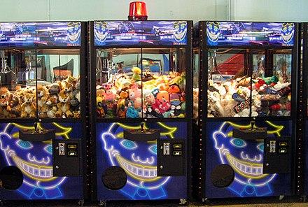 Игровые-автоматы торговы казино он лайн вулкан