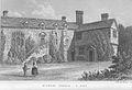 Arch Camb Vol 2 1872 21 15.jpeg