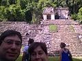 Archaeological Palenque by ovedc 001.jpg