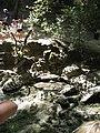 Archaggelos, Greece - panoramio (37).jpg