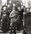 Archduke Wilhelm of Austria in Ternopil, 1918.jpg