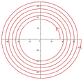 Archimedean spiral record.png