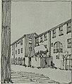 Architect and engineer (1920) (14803211913).jpg