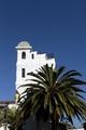 Architectural detail in downtown Santa Barbara, California LCCN2013631950.tif
