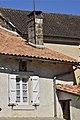 Architecture traditionelle (30430805791).jpg