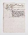 Archivio Pietro Pensa - Esino, C Atti della comunità, 144.jpg