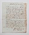 Archivio Pietro Pensa - Esino, E Strade, 024.jpg