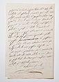 Archivio Pietro Pensa - Vertenze confinarie, 4 Esino-Cortenova, 122.jpg