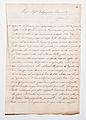 Archivio Pietro Pensa - Vertenze confinarie, 4 Esino-Cortenova, 155.jpg
