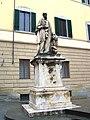Arezzo-Vittorio Fossombroni.jpg
