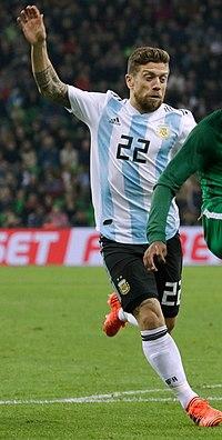 Argentina-Nigeria ((cropped).jpg