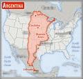 Argentina – U.S. area comparison.jpg