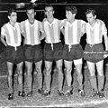 Argentina carasucias lima 1957.jpg
