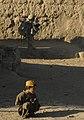 Arghandab District, Kandahar, Afghanistan DVIDS227948.jpg