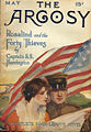 Argosy 191405.jpg