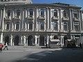 Arhitektura glavnog grada Sjeverne Makedonije.jpg