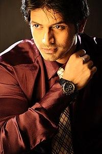 Arindam Roy2.jpg