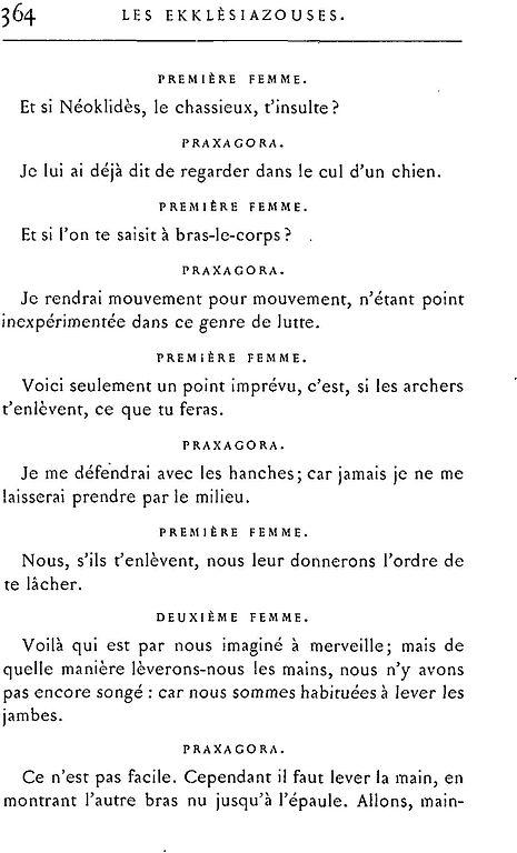 Rencontre Femme Mature Ain (01)