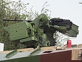 Arjun Mk II remote controlled weapon system (2).JPG