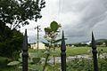 Arka fence (3898407984).jpg