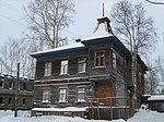 Arkhangelsk.Kosmonavtov.64.JPG