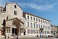 Arles-Saint-Trophime-bjs180820-03-bjs.jpg