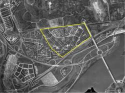 ArlingtonFarmsAerialPhoto1949.png