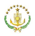 Armada Boliviana.png