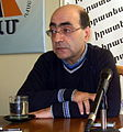 Armen-Babakhanyan 07.jpg