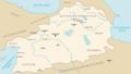Armenian Empire-ru.png