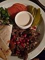 Armenian Shawarma .jpg