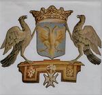 Image illustrative de l'article Famille Le Court de Béru