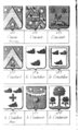 Armorial Dubuisson tome1 page115.png