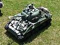 Armortek Sherman (3665572605).jpg