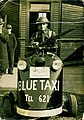 Army Blue taxi - panoramio.jpg