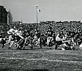 Army Navy Game 1942 play.jpg