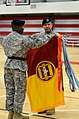 Army Reserve activates first watercraft brigade 150627-A-NF016-001.jpg