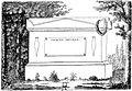 Arnaud - Recueil de tombeaux des quatre cimetières de Paris - Delille.jpg