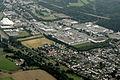 Arnsberg-Hüsten Gewerbegebiet FFSN-6292.jpg