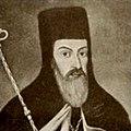 Aron Petru Pavel.jpg