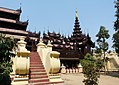 Around Mandalay 64.jpg