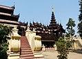 Around Mandalay 64.jpg